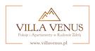 Villa Venus Kudowa Zdrój – Hotel dla Ciebie I Twojej rodziny